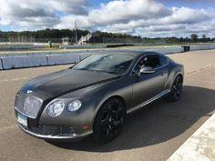 Search 258 used Bentley cars for sale on Exotic Car List. Find the best deal on a Bentley near you. Bentley For Sale, Used Bentley, Bentley Car, Bentley Continental Gt, Exotic Cars, Cars For Sale, Bmw, Cars For Sell, Luxury Cars