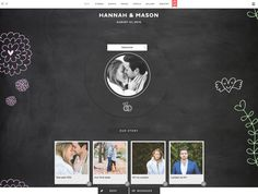 Engaged? Use This Stress-Free Digital Wedding Guide: When you get engaged, you can choose to do all of your wedding planning the hard way .