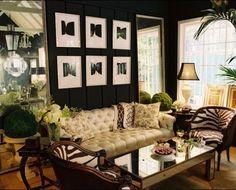 Idées de décoration dintérieur ~ Décor de Maison / Décoration Chambre