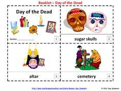100 frases de Día de Muertos | Fiestas, Mexico and La catrina