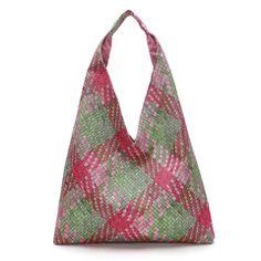 LAYNA HOBO Handbag