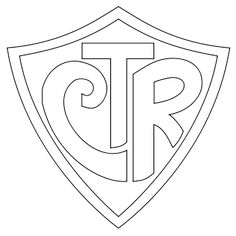 File:CTRShield.svg