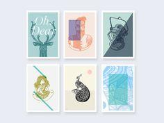 Justineguenon-illustrations