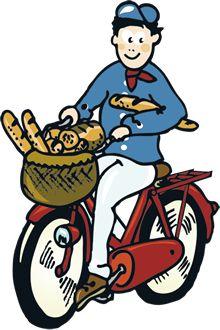 Hier kann man den Frühstücksdienst testen mit einer kostenlosen Brötchenlieferung direkt an die Haustür. broetchenbursche.de/liefergebiet_p_i.htm Weitere Gratisproben: hier kostenlose Produktproben/