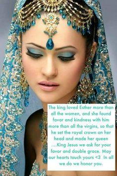 Behaving Like A Queen Will Get You A King. Single women. Biblical relationship advice dating advice single christian women