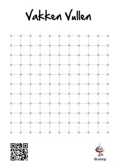 """Dots & Boxes for the smart board. Students take turns connecting the dots on a grid to """"capture"""" squares. You can play the classic game; or you can also practice addition and multiplication skills with our two other versions of the game! Multiplication Squares, Multiplication Games, Math Games, Math Activities, Fractions, Coping Skills List, Dots And Boxes, Connect The Dots Game, Math Classroom"""