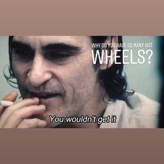 Tamales, Hot Wheels, Diecast, Meet, Instagram