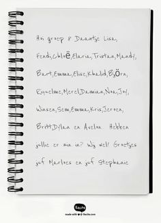 Hoi groep 8...Daantje Lisa, Fendi,Chloë,Elaria,Tristan,Mandy, Bart,Emma,Elise,Khalid,Björn, Riquelme,Merel,Damian,Noa,Joy, Winsen,Sem,Emma,Kris,Jeroen, Britt,Dylan en Avelon... Hebben jullie er zin in?  Wij wel! Groetjes  juf Marloes en juf Stephanie - Quote From Recite.com #RECITE #QUOTE