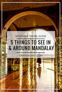 myanmar, mandalay, myanmar travel, burma, mandalay, travel inspiration, hsinbyume, mandalay hill, waterfall, southeast asia