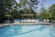 7 Wilshire Landing Living Ideas Furniture Packages Wilshire Resort Style Pool