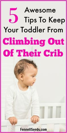 Toddler climbing out of the crib? Tips for keep them in their beds. Source by breastfeeding Parenting Toddlers, Kids And Parenting, Parenting Hacks, Practical Parenting, Gentle Parenting, Toddler Sleep, Baby Sleep, Toddler Twins, Child Sleep