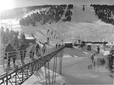 ¿Quieres trabajar en Grandvalira? la estación andorrana inicia el período de selección trabajadores | Lugares de Nieve