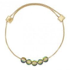 Alex and Ani Mermaid Expandable Bracelet
