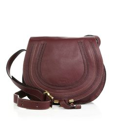 chloe purse - 1000+ images about Bags on Pinterest | Rebecca Minkoff, High ...