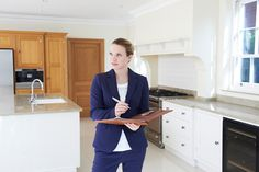 17 Biggest Lies Your Real Estate Agent Might Tell You When Buying a Home