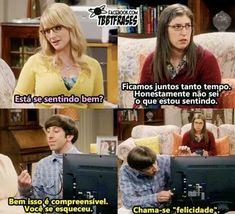 Big Bang Theory Quotes, The Big Band Theory, Chuck Lorre, Friday Humor, Funny Friday, Big Ben, Nerd, Grumpy Cat Humor, Meme Comics