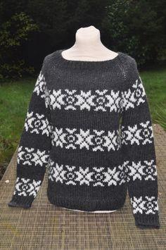 1000+ images about Wonderful knitting & Crochet Patterns on Pinterest E...