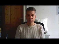 12. video temaet, Hvordan i praksis, at slippe smerte, lidelse, indre ur...
