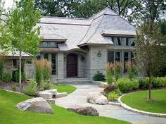 curb appeal - Google Search