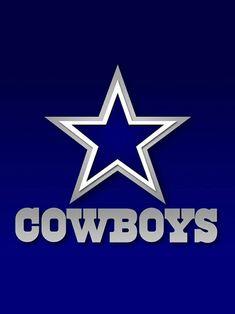 Dallas Cowboys Dallas Cowboys Wallpaper, Dallas Cowboys Pictures, Cowboys Vs, Dallas Cowboys Football, Football Team, Football Season, Nfl Dallas, Football Baby, Cowboys Memes