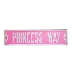 Różowa tablica | Pink board #tablica #różowa #dekoracje #dodatki #salon #sypialnia #wystrój #board #pink #accessories #living_room #bedroom #interior #princess
