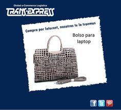 Una buena opción para la mujer ejecutiva sin que pierda el estilo. #NosotrosTeLoTraemos   http://amzn.com/B004SOZHKM