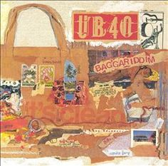 Listening to UB40 - I Got You Babe on Torch Music. Now https://www.youtube.com/watch?feature=player_embedded&v=jVNagUGDGdgavailable in the Google Play store for free.