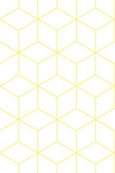 brakig wallpaper from ikea. crossing fingers i can still find some