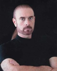 Terry Goodkind, my favorite fantasy writer! The Sword of Truth novels. This man made my years in highschool and middleschool bearable I love him so much. I have read him my whole life. Still Love You, I Love Him, Good Books, My Books, Sword Of Truth, Terry Goodkind, Fantasy Quotes, Books You Should Read, The Four Loves