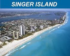 singer island florida - Google Search