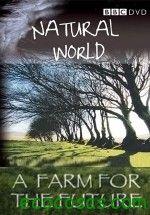 Una granja para el futuro (Documental)