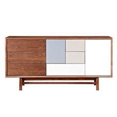 Grane Sideboard | Wayfair