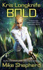 New Release Books (Military, Science Fiction, Time Travel, Kid Lit, Mystery & Suspense, Romantic Suspense, Women's Adventure, Women Sleuths, Fantasy, Romance, Women's Fiction)
