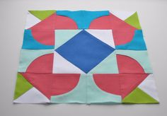 SewPsyched!: 2015 Fabri-Quilt New Block Blog Hop 60 free patterns!