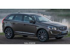 2013 Volvo XC60 D5 AWD Elite from R 633 600 for sale | Auto Trader.