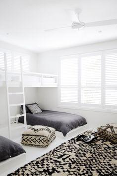 Just Perfect! Tigmi Trading - Gallery. #Bedroom #Decor