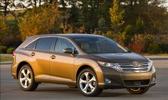 Firstly, 2019 Toyota Venza will suffer a redesign. The SUV should begin all over. The brand-new platform could supply that. However, Venza will Toyota Venza, Sunshine In A Bag, Fuel Efficient Cars, Mazda Cx 7, Used Car Prices, Kelley Blue, Car Images, Car Photos, Car Wallpapers