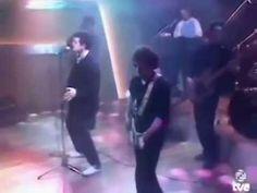 LÁPIZ Y TINTA - EL ÚLTIMO DE LA FILA (VIDEO OFICIAL)