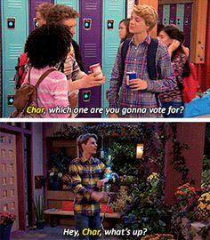 Henry Danger Nickelodeon, Danger Danger, Henry Danger Jace Norman, Childhood Tv Shows, Jaco, Power Rangers, Gotham, Cute Guys