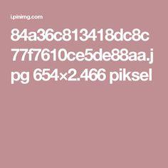 84a36c813418dc8c77f7610ce5de88aa.jpg 654×2.466 piksel