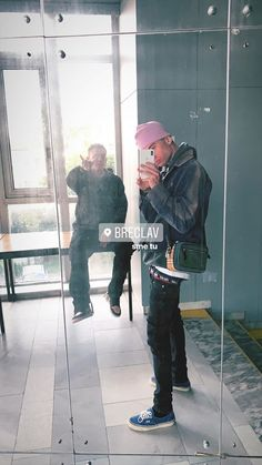 Hanging Out, Rap, Celebrity, Skinny Jeans, My Love, Music, Outfits, Outfit, Celebrities