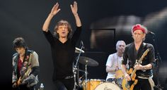 The Rolling Stones начнут работу над новым альбомом в следующем году - http://rockcult.ru/the-rolling-stones-nachnut-rabotu-nad-novym-albomom-v-sleduyushhem-godu/