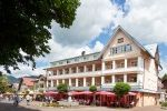 Hotel Mohren, Oberstdorf www.hotel-mohren.de