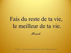 Quote & Love <3