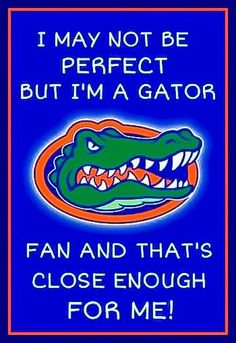 Yep College Football Players, Sec Football, Football Memes, Football Season, Football Crafts, Florida Gator Memes, Florida Gators Softball, Uf Gator, Softball Catcher Quotes