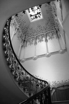 Decore com Gigi: Perfeição, estilo clássico.