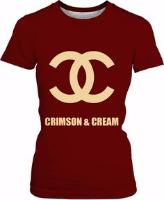 Delta Sigma Theta Crimson & Cream This product is hand made and made on-demand. Expect delivery to US in business days (international business days). XS S M L XL Chest 17 20 26 Length 23 24 26 27 28 31 33 *Sizes are in Inches Funny Shirts, Tee Shirts, Band Shirts, Delta Sigma Theta Gifts, Theta Tau, Tomboy Outfits, Emo Outfits, Delta Girl, Rocker Outfit