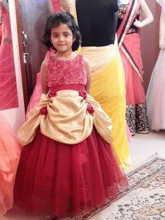 179 Best Wedding Gowns In Delhi Images Alon Livne Wedding Dresses