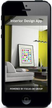 Interior Design App Android Applications, App Design, Ios, Interior Design, Nest Design, Android Apps, Home Interior Design, Application Design, Apartment Design