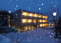 #Skiopening im #Grossglockner Resort | Hotel #Hinteregger #Matrei #Osttirol #Winterurlaub